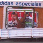 NECOCHEA: El Intendente Daniel Molina habría roto la veda electoral