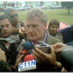 ENCUESTAS: De Narváez mantiene una leve ventaja sobre Kirchner