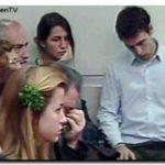 CASO MARCENAC: La Justicia determinó que Martín Ríos es inimputable. Manifestación en Necochea por la resolución judicial