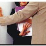 DELITOS: El acoso sexual es silenciado, denunciarlo es tabú (I)