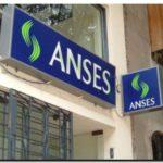 ANSES: Cómo realizar el cambio de banco para el cobro de haberes
