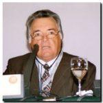 SINDICALES: Barrionuevo, volveré a la CGT cuando sepa quién va por Moyano