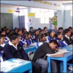 ECONOMÍA: En agosto se podría venir otro aumento en colegios privados