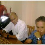 POLÍTICA: Kirchner y Duhalde saldrán a reclutar militantes