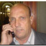 TARIFAZOS: El Diputado Socialista Carlos Nivio pidió la derogación del Decreto  que Aumenta las Tarifas de Gas
