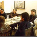 POLÍTICA: Se viene el 1º Encuentro de Jóvenes Peronistas por la Reforma Política en la Argentina