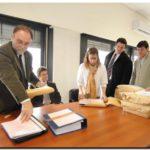 NECOCHEA: Siete empresas en la licitación para la construcción de la Escuela Nº 49 de Quequén