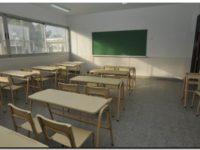 EDUCACIÓN: Clases virtuales y en estudio las presenciales