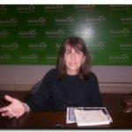"""NECOCHEA: Reunión para la formación de la Comisión """"Pro Festival Infantil"""""""
