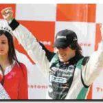 TC: Otro De Benedictis sacó chapa de grande en Turismo Carretera. Johnnyto arrasó en Potrero de los Funes y se convirtió en ganador