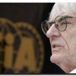 AUTOMOVILISMO: ¿F1 en Argentina?