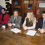 NECOCHEA: Gas, la OMIC presentó una Acción Judicial