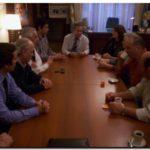 NECOCHEA: El Intendente Molina se reunió con la Mesa de Enlace