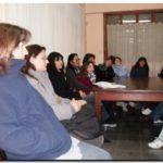 NECOCHEA: Sindicato de Municipales reclama pago a docentes