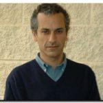 """RESERVAS DEL BANCO CENTRAL. """"La sociedad debe impedir el nuevo saqueo del kirchnerismo"""", expresó el diputado Piemonte"""