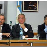 LEY DE MEDIOS: Dura respuesta de la oposición, que exige que se trate tras el 10 de diciembre