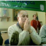 NECOCHEA: Gerónimo Venegas no participará de la reunión con Molina