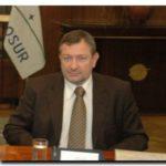 PORTUARIAS: «Las diferencias entre los puertos son estructurales», dijo Norberto Yauhar