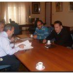 NECOCHEA: Malestar de los municipales por el pago desdoblado