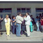 ASAMBLEA MUNICIPALES: Repudio a las declaraciones del Ministro de Trabajo