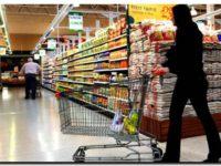 En un año, los alimentos aumentaron un 90% y la Salud trepó 20 puntos