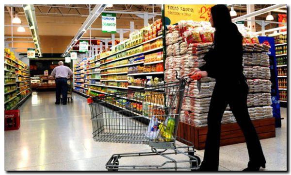 ECONOMÍA: El 58% de los argentinos percibe como «positiva» su situación económica