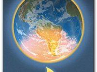 La 'pausa' en el calentamiento global nunca existió