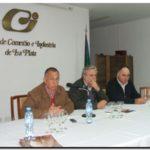CARBAP destaca el anuncio del traspaso de la deuda del Banco Nación
