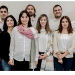 ELECCIONES 2013: Actividades de la pre candidata a intendente María Natalia Steffen