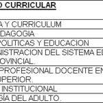SISTEMA EDUCATIVO