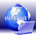 INTERNET: Encuestan a periodistas digitales para evaluar necesidad de seguro de responsabilidad civil