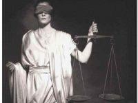JUSTICIA: Medidas cautelares para detener el hostigamiento policial