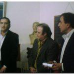 """NECOCHEA: """"Le llaman impuesto a lo que es un robo"""", expresó Pablo Palacio de URGARA sobre la ley impositiva de la Provincia de Buenos Aires"""