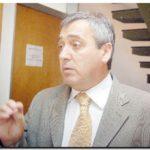 NARCOTRÁFICO: Para el juez federal Hugo Sastre se desbarató la banda de narcos más grande de los últimos años. Para el juez la ruta comenzaba en Necochea