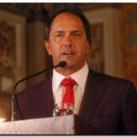 ECONOMÍA: Comienza pago de aguinaldo a estatales