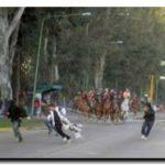 REPRESIÓN: Criminalización de la protesta social. La CTA repudió la represión y expresó su solidaridad con los trabajadores de Terrabusi