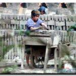 LA EXPLOTACIÓN INFANTIL en las cortadas de ladrillos ante la indiferencia del Estado en Tucumán