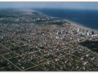 EDITORIAL: Un pueblo. ¿Una ciudad?