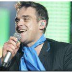 MÚSICA: Robbie Williams, el regreso