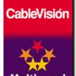 NECOCHEA: OMIC informa acerca de factura de Cablevisión