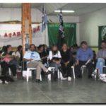 NECOCHEA hacia una constituyente social en la argentina