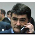 AGRO: Dirigentes bonaerenses de Federación Agraria definen en Necochea los pasos a seguir