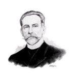 PREFECTURA recordó al Dr. Manuel Florencio Mantilla