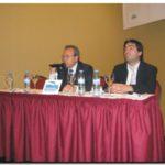 NECOCHEA: Molina en Congreso de Trenes