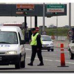 VERANO 2010: Ponen en funcionamiento el programa de recepción de denuncias durante el operativo Sol en Necochea y otras ciudades de la costa