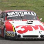 TC: Matías Rossi logró la Pole. De Benedictis 22º, Altuna 5º y Castellano 8º