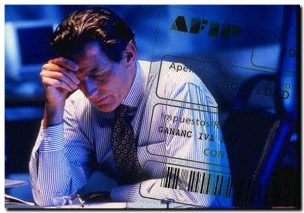 ECONOMÍA: La AFIP prorroga beneficios para monotributistas