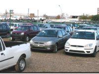 El costo de mantener un auto subió 61% en un año