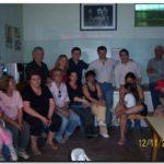 POLÍTICA: Concejales electos del Peronismo se reunieron con vecinos del Barrio Puerto