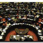 POLICÍA COMUNAL: Diputados aprobó el proyecto y lo giró al Senado